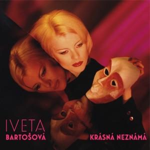 iveta-bartosova-krasna-neznama